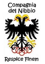 compagnia-del-nibbio