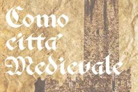 SUCCO D'UVA SPEZIATO