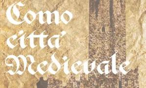 MANFRIGO DI CASTAGNE CON IL LARDO